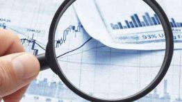 A importância da fiscalização profissional