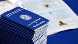 Pagamento do Seguro-Desemprego somente por crédito em conta começará em janeiro