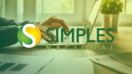 Simples Nacional – Limite de Receita Bruta – Observações Pertinentes