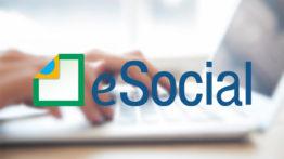 eSocial Download: para facilitar a vida do empregador