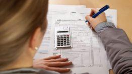 Aprenda como contabilizar a folha de pagamento
