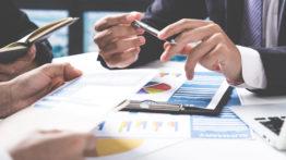 Tratamento fiscal diferenciado a micro e pequenas empresas e o Simples Nacional