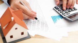 Como calcular Imposto de Renda sobre Ganho de Capital