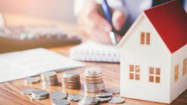 Imposto de Renda: saiba como declarar um imóvel alugado