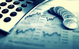 Qual é a função da contabilidade?