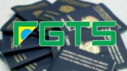 FGTS: CAIXA divulga orientações sobre o parcelamento de FGTS da Medida Provisória nº 927/2020