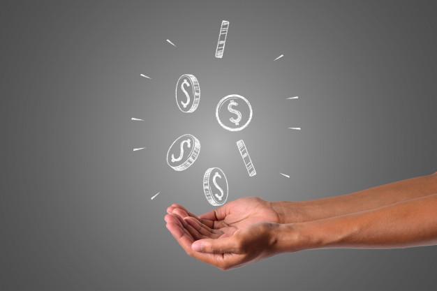 CRCSP orienta profissionais da contabilidade a apoiarem seus clientes sobre o Pronampe