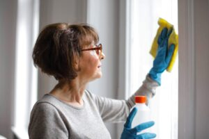 INSS: Dona de casa pode se aposentar?