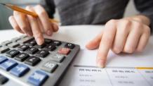 Anuidade 2021: valores, formas de pagamento e descontos especiais